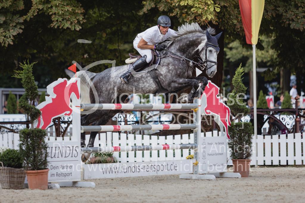 210912_OWLCh_YoungsterTrophy_7j-414   FUNDIS Youngster Tour (CSIYH1*) 1. Qualifikation für 7jährige Pferde international 1,35m