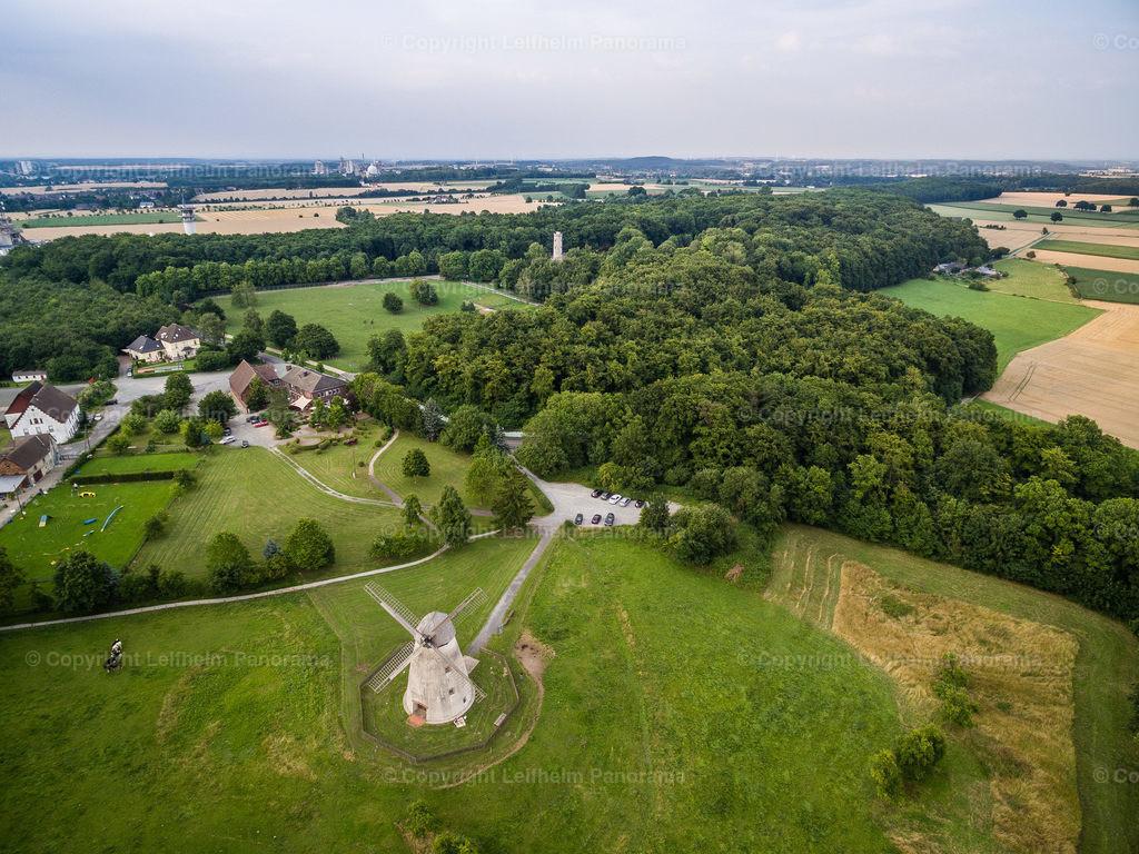 15-07-24-Leifhelm-Panorama-Windmuehle-am-Hoexberg-05