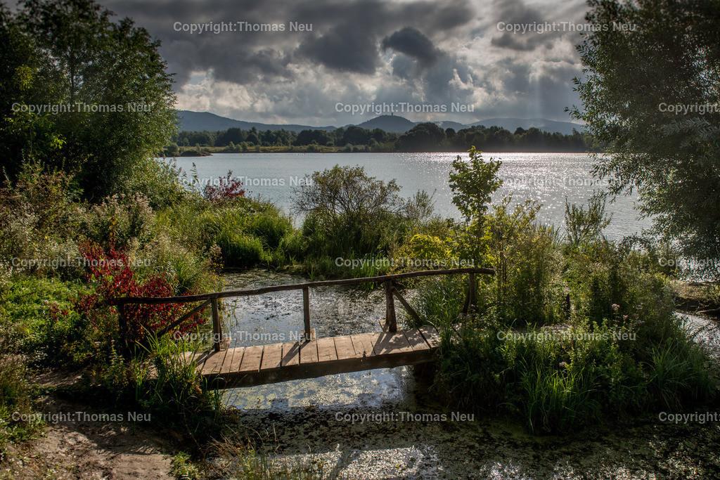 September_Erlache | Bensheim,NZB;Erlache,Bild: Neu