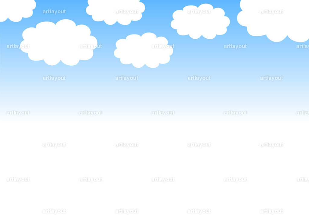 blue_sky_and_clouds