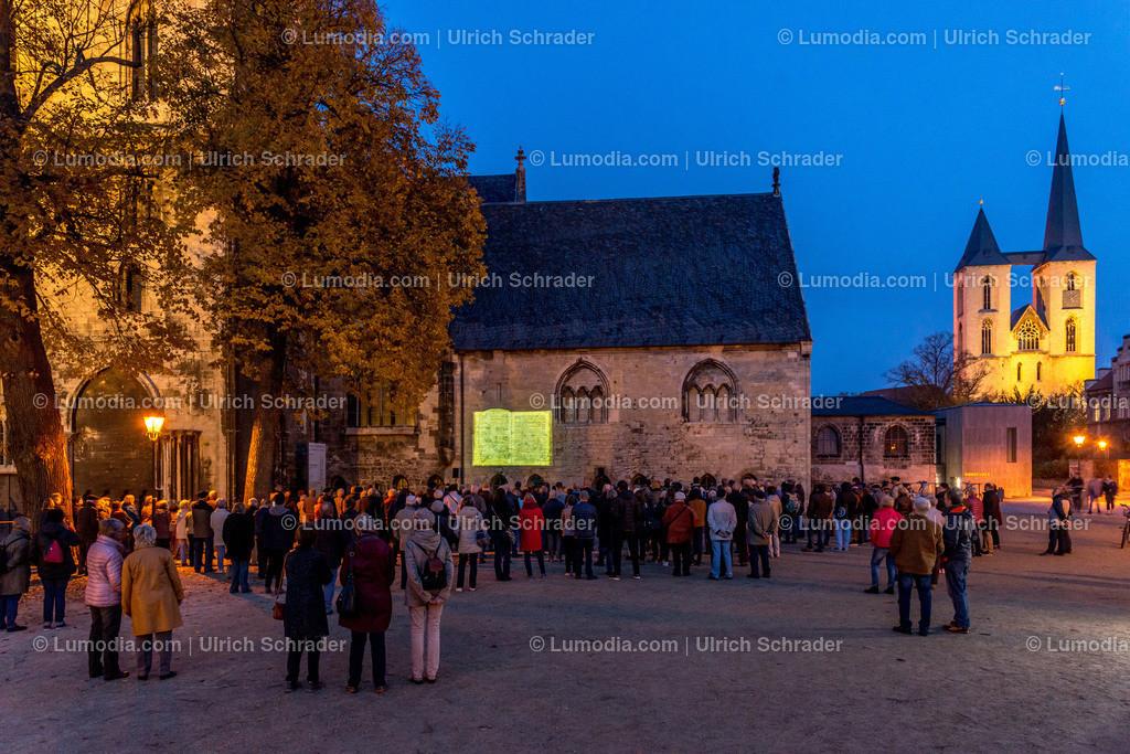 10049-10262 - Auf dem Domplatz _ Halberstadt | max. Auflösung 7360 x 4912