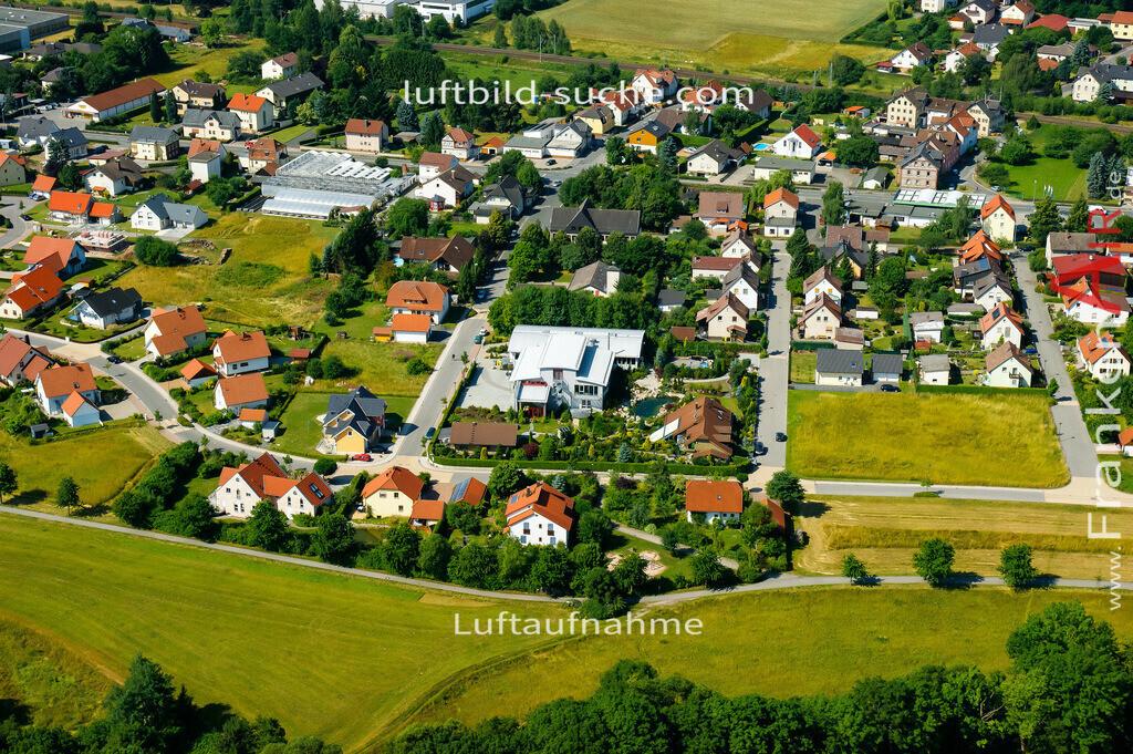 luftaufnahme-stockheim-2008-640 | Luftbild von  Stockheim - Luftaufnahme wurde 2008 von https://frankenair.de mittels Flugzeug (keine Drohne) erstellt - die Geschenkidee