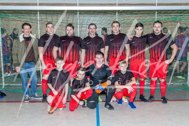 Circus Berolina Turnier (011)