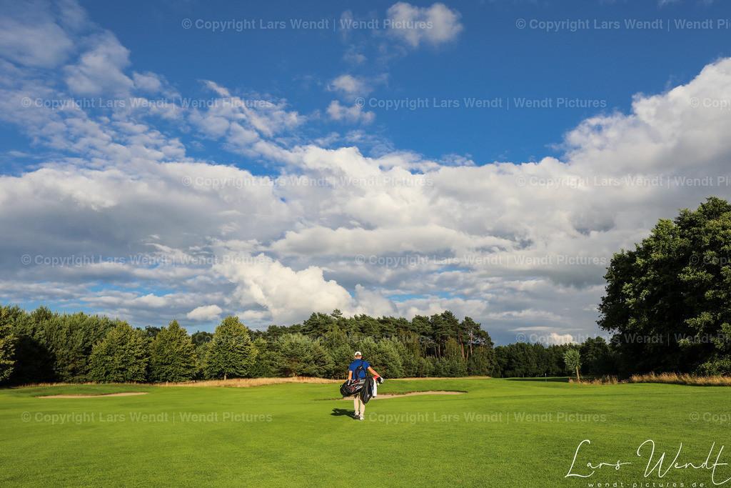 Wendt-Pictures Wendt Golffotos-3666