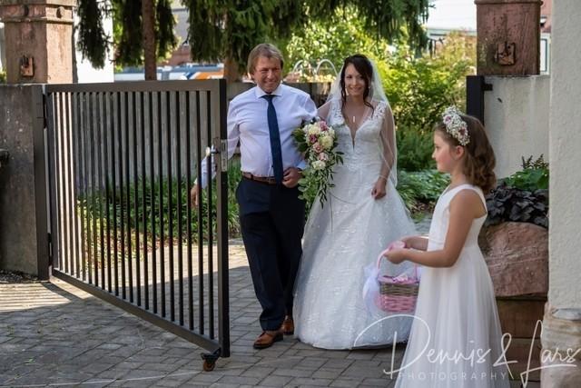 2020-09-11 Hochzeit Jessy und Marcel - Standesamt-020