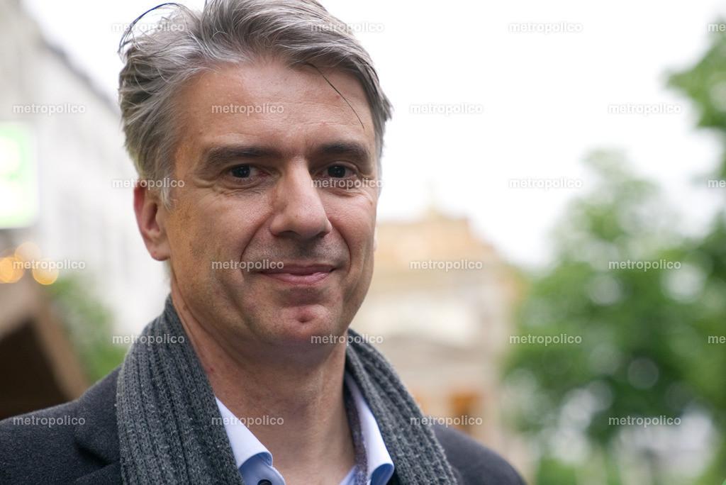 Marc Jongen (4)