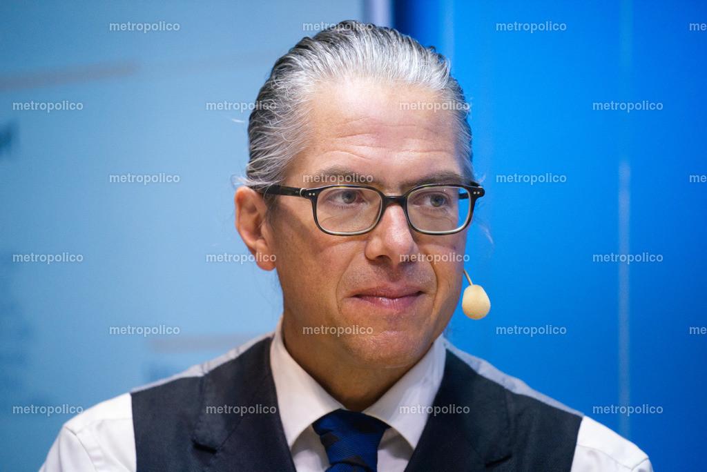 Steffen Kopetzky (4)