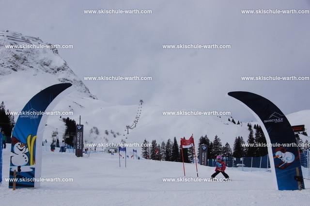 Kinderskirennen (3)