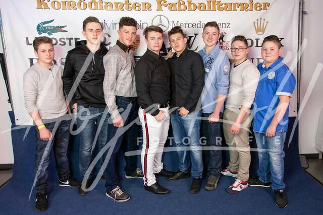 Circus Berolina Party (179)