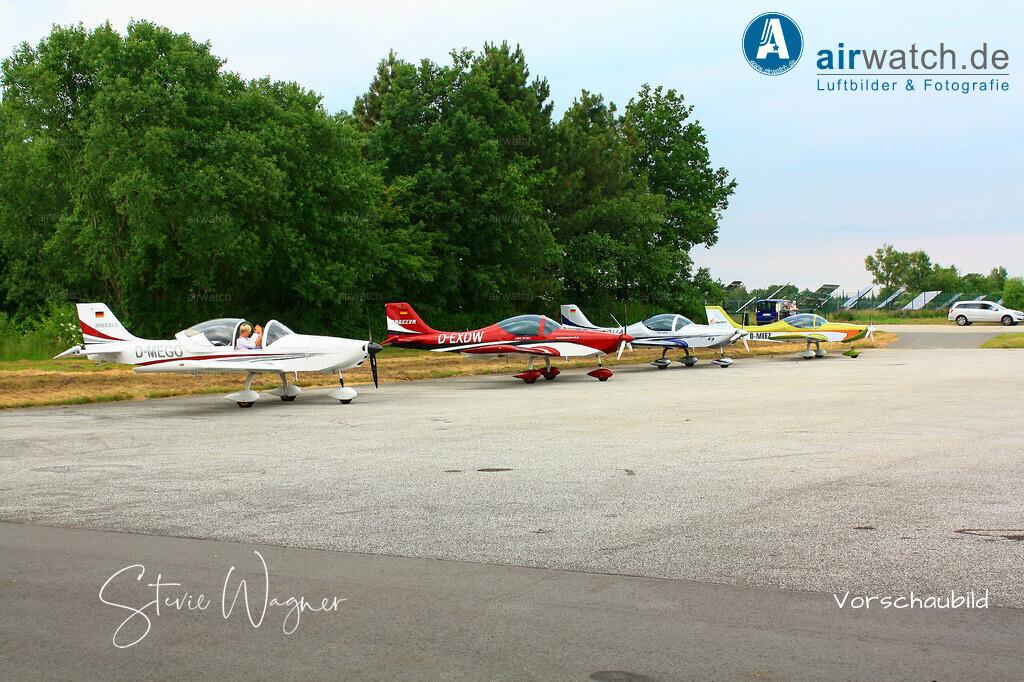 Breezer Aircraft, Hauptwerk, Bredtstedt   Breezer Aircraft, Hauptwerk, Bredtstedt • 4272 x 2848 pix