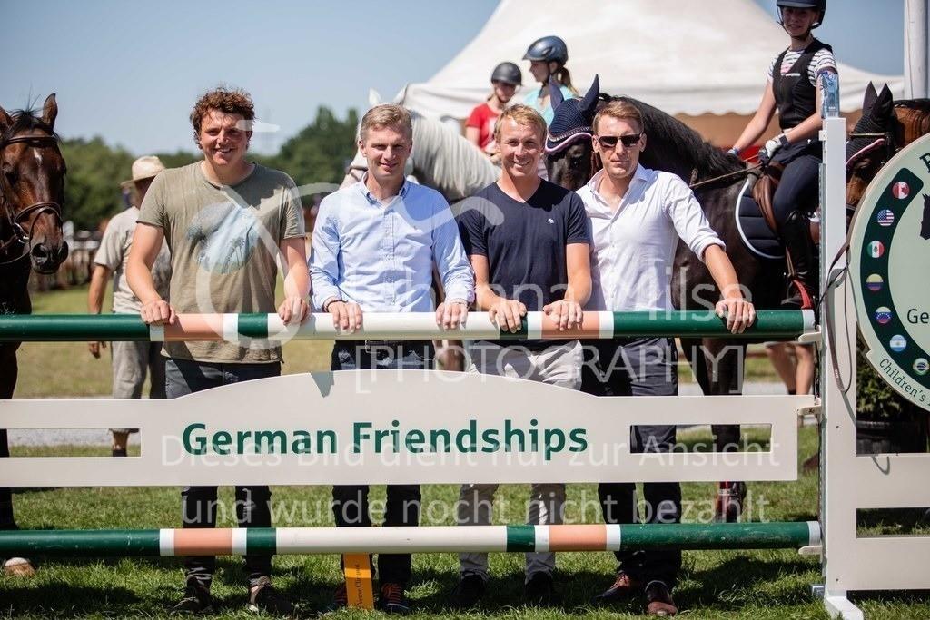 190724_AndreasKreuzer-069 | German Friendships 2019 Top Ten Training