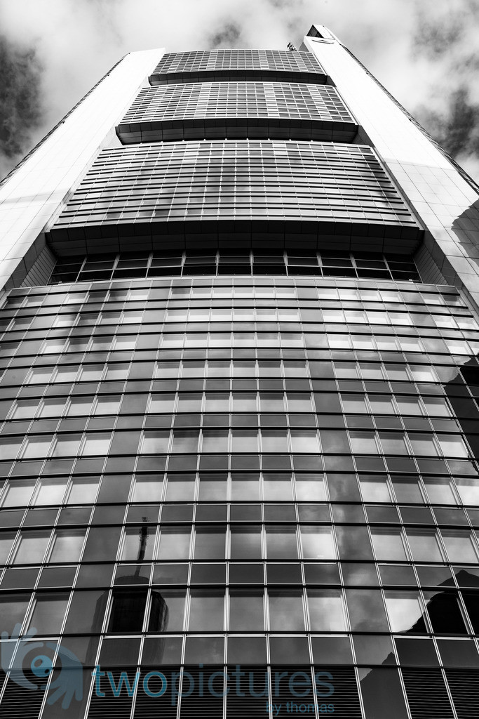 _MG_5361 | Frankfurt