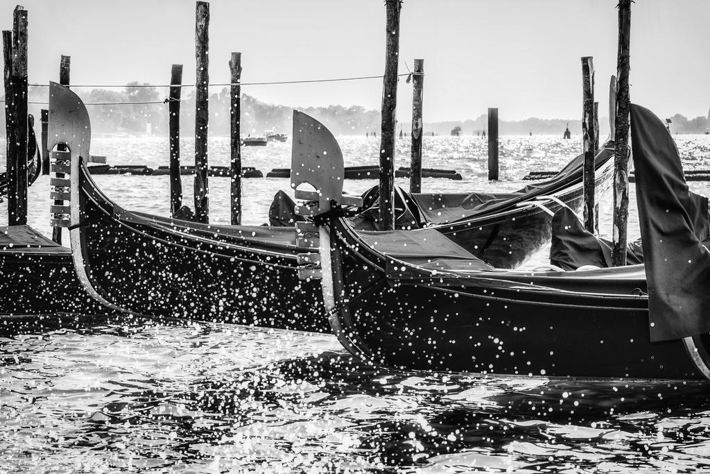 Venice-bnw-7