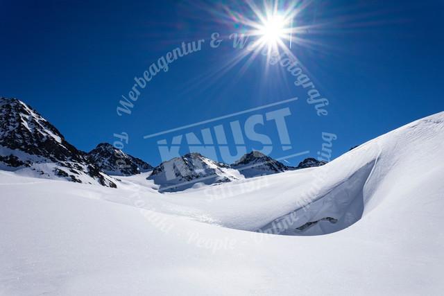 Knust-Werbefotografie-Landschaft-Alpen-04