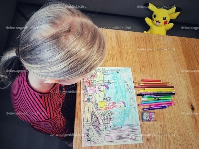 IMG_20200415_135231-01 | Home Schooling