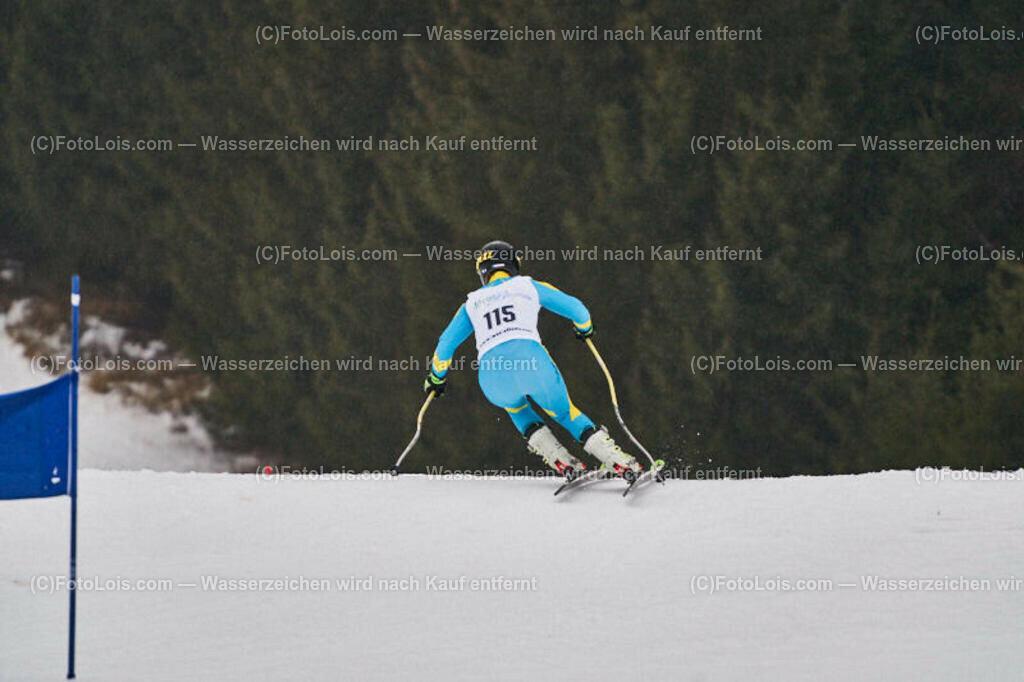 732_SteirMastersJugendCup_Schmoelz Leopold | (C) FotoLois.com, Alois Spandl, Atomic - Steirischer MastersCup 2020 und Energie Steiermark - Jugendcup 2020 in der SchwabenbergArena TURNAU, Wintersportclub Aflenz, Sa 4. Jänner 2020.