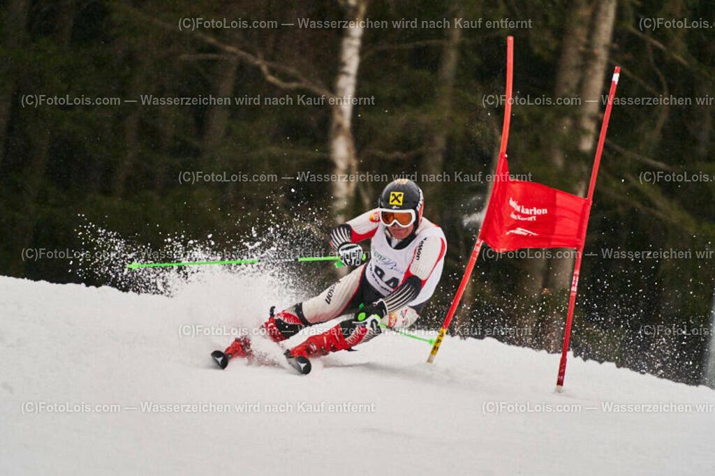 545_SteirMastersJugendCup_Assigal Robert | (C) FotoLois.com, Alois Spandl, Atomic - Steirischer MastersCup 2020 und Energie Steiermark - Jugendcup 2020 in der SchwabenbergArena TURNAU, Wintersportclub Aflenz, Sa 4. Jänner 2020.