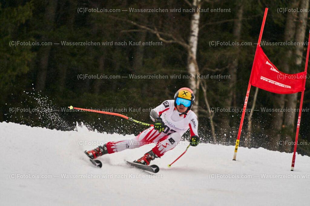 616_SteirMastersJugendCup_Edlinger Raimund | (C) FotoLois.com, Alois Spandl, Atomic - Steirischer MastersCup 2020 und Energie Steiermark - Jugendcup 2020 in der SchwabenbergArena TURNAU, Wintersportclub Aflenz, Sa 4. Jänner 2020.