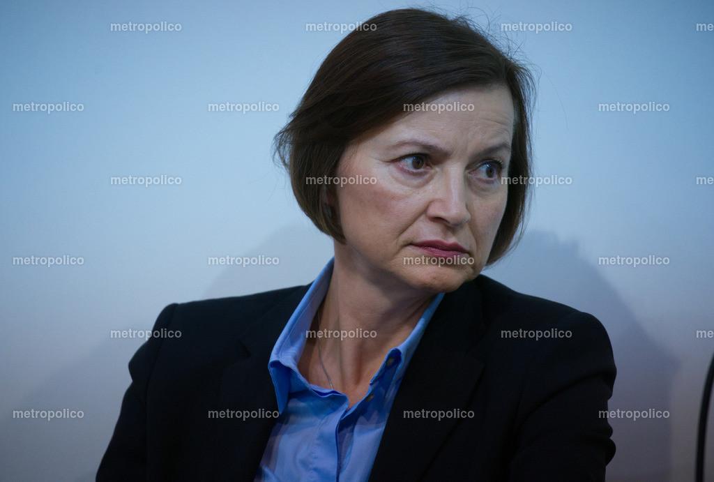 Marina Münkler (2)