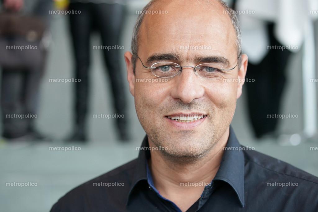 Peter Böhringer (3)
