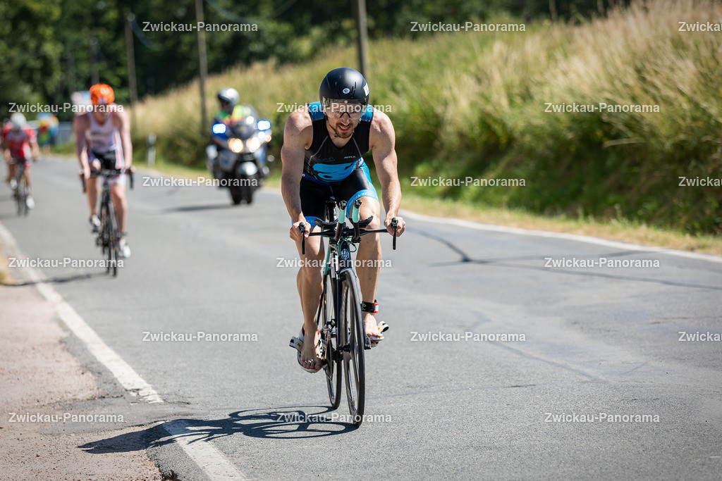 2019_KoberbachTriathlon_2906_Quad_Jedermann_Kobylon_EE_044