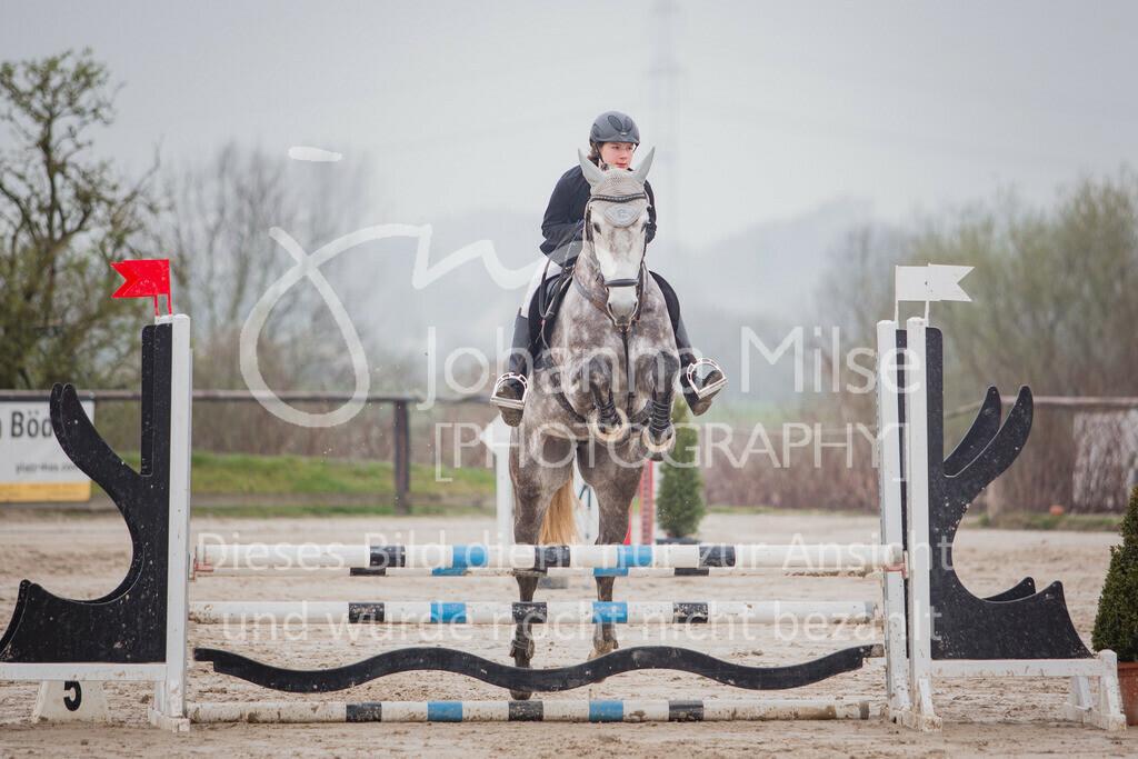 190406_Frühlingsfest_StilE-049 | Frühlingsfest der Pferde 2019, von Lützow Herford, Stil-WB mit erlaubter Zeit