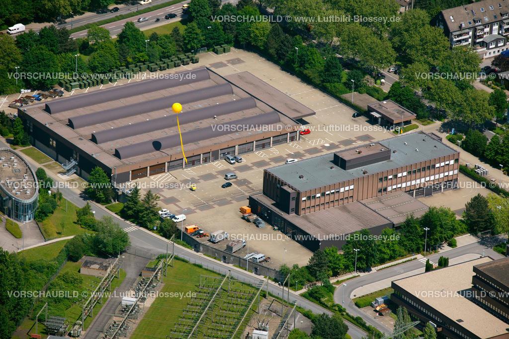 ES10058380 |  Essen, Ruhrgebiet, Nordrhein-Westfalen, Germany, Europa, Foto: hans@blossey.eu, 29.05.2010