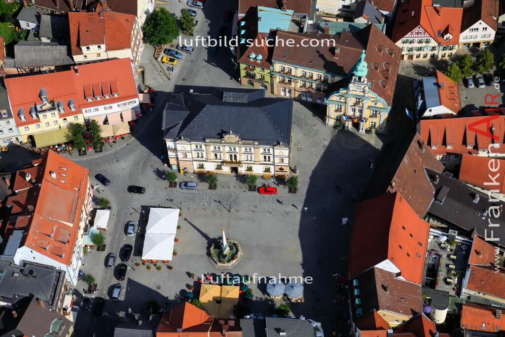 luftaufnahme-kulmbach-2009-1465   Luftbild von  Kulmbach - Luftaufnahme wurde 2009 von https://frankenair.de mittels Flugzeug (keine Drohne) erstellt - die Geschenkidee