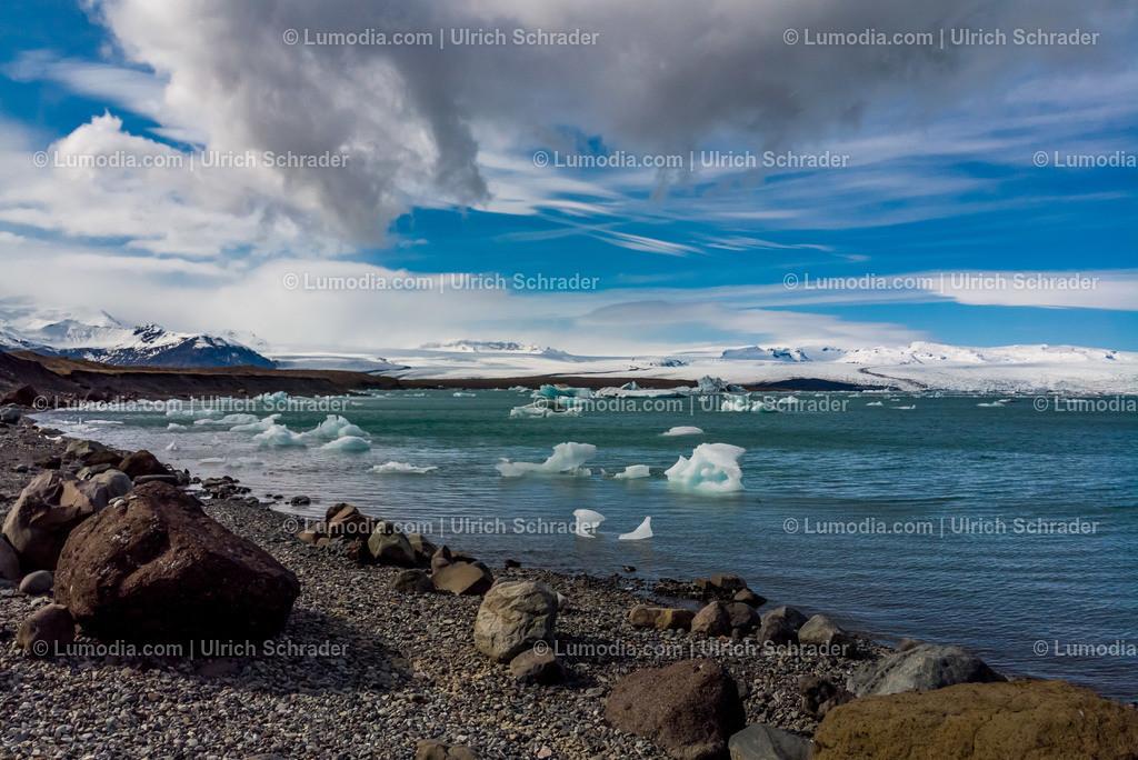 10354-10108 - Jökulsarion Gletscher _ Island