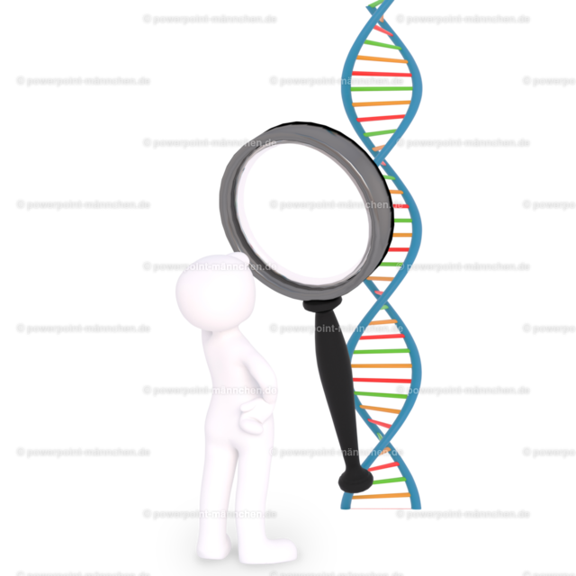 check the dna | check the dna