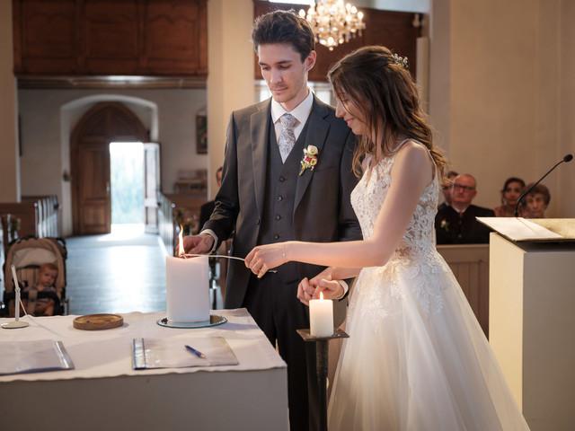 Hochzeit0347