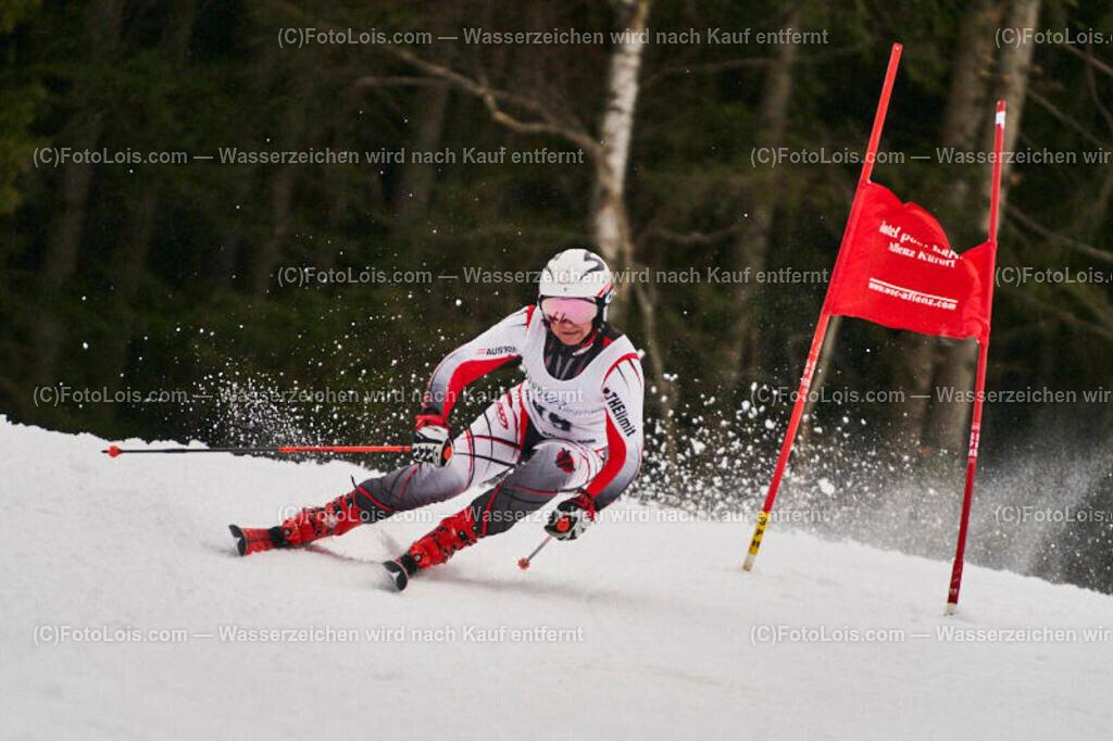 243_SteirMastersJugendCup_Felfer Josef | (C) FotoLois.com, Alois Spandl, Atomic - Steirischer MastersCup 2020 und Energie Steiermark - Jugendcup 2020 in der SchwabenbergArena TURNAU, Wintersportclub Aflenz, Sa 4. Jänner 2020.