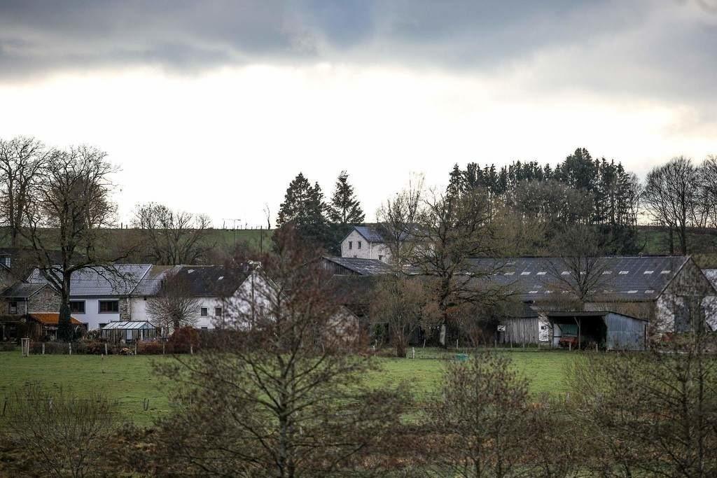 DorfrundgangWeisten_051220_14