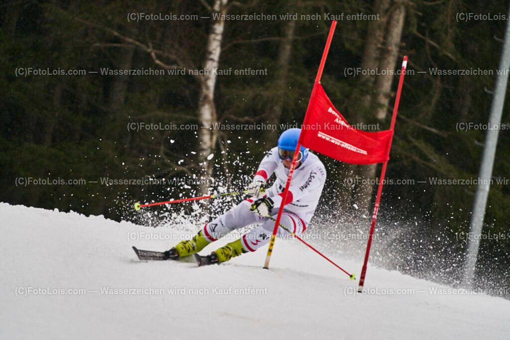 627_SteirMastersJugendCup_Kathrein Michael | (C) FotoLois.com, Alois Spandl, Atomic - Steirischer MastersCup 2020 und Energie Steiermark - Jugendcup 2020 in der SchwabenbergArena TURNAU, Wintersportclub Aflenz, Sa 4. Jänner 2020.