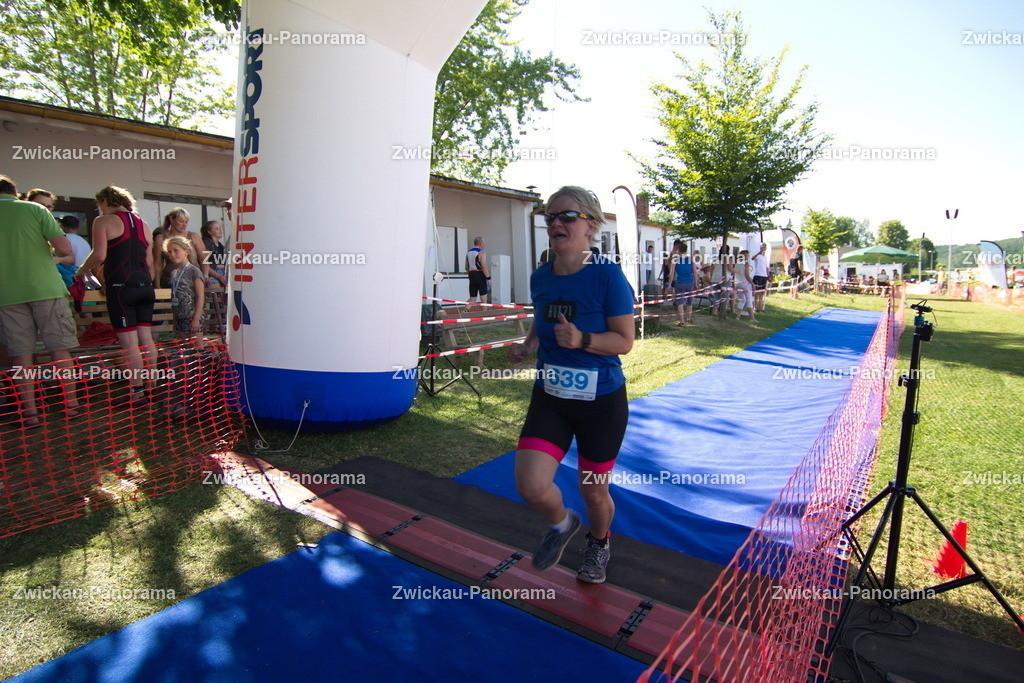 2019_KoberbachTriathlon_ZielfotoSamstag_rk0653