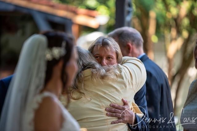 2020-09-11 Hochzeit Jessy und Marcel - Standesamt-121