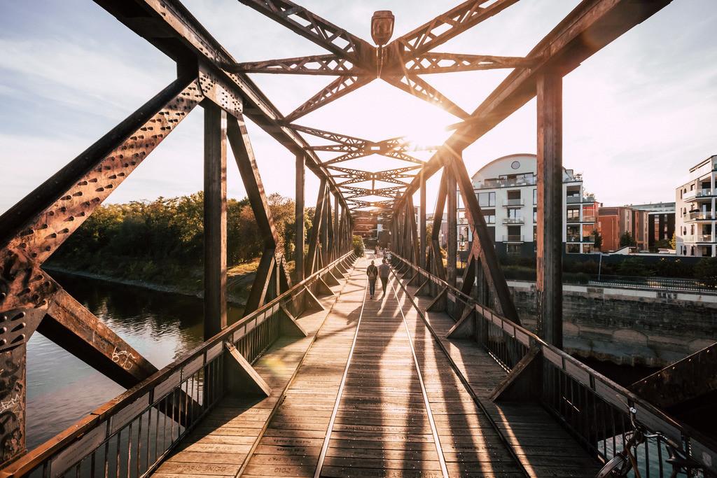Magdeburg Stadt (30)
