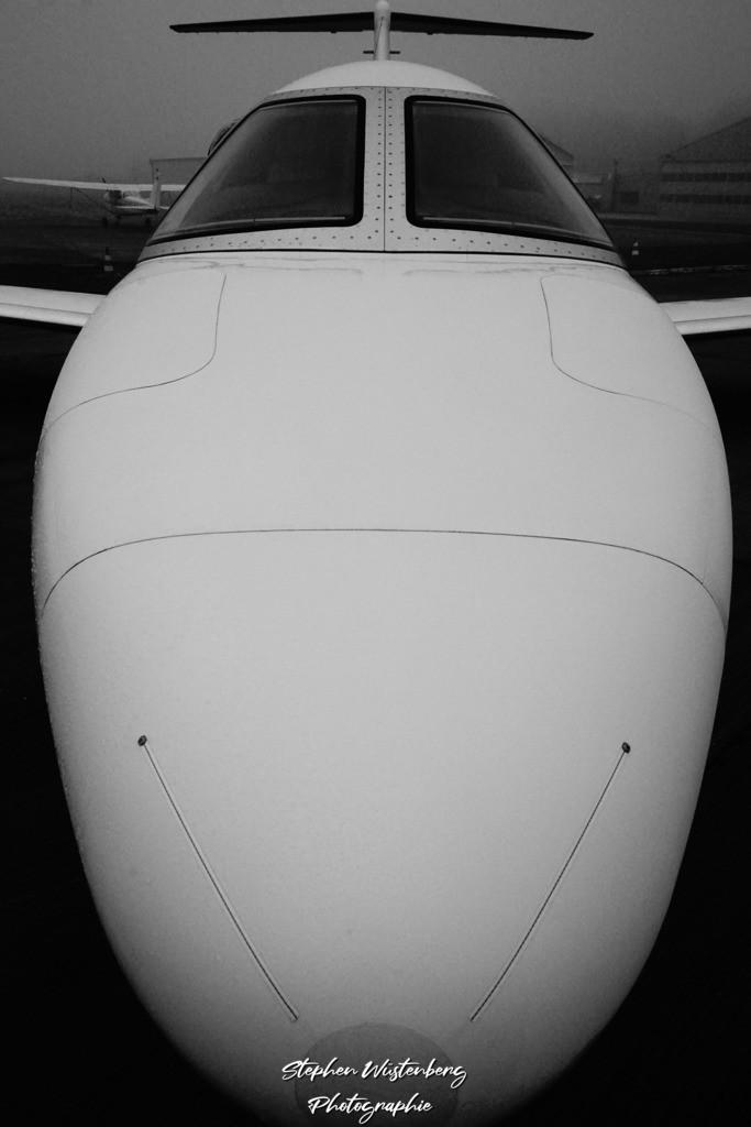 DSC01267 | Flugplatz Mainz Finthen SW