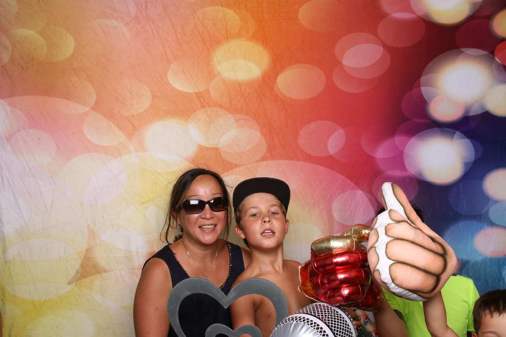 Fotofunbox-zaqusommerfest19_029 | fotofunbox.de tel 01776883405