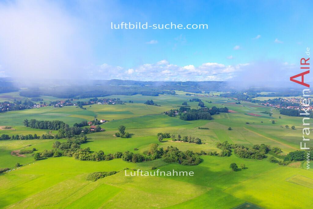 roter-main--2016-95 | Luftbild von Roter main Kulmbach - Luftaufnahme wurde 2016 von https://frankenair.de mittels Flugzeug (keine Drohne) erstellt - die Geschenkidee