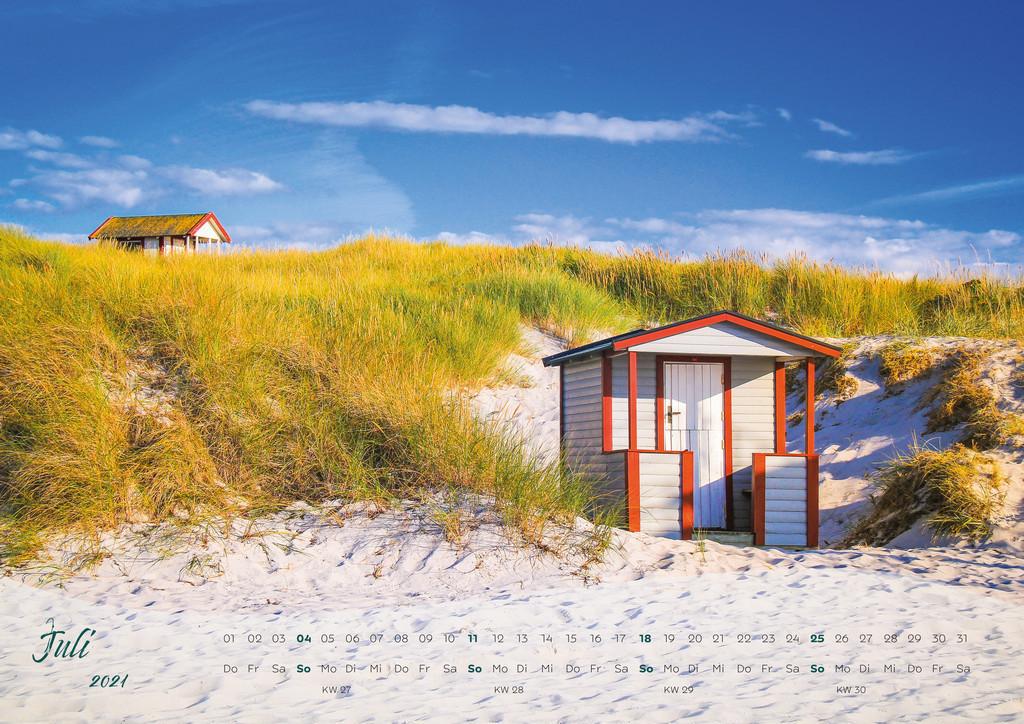 Kalender_A3_quer_Deutschland8