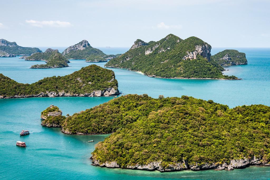 Thailand-7