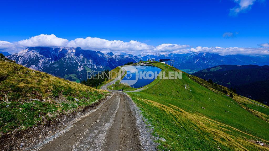austria_sept2019-0021