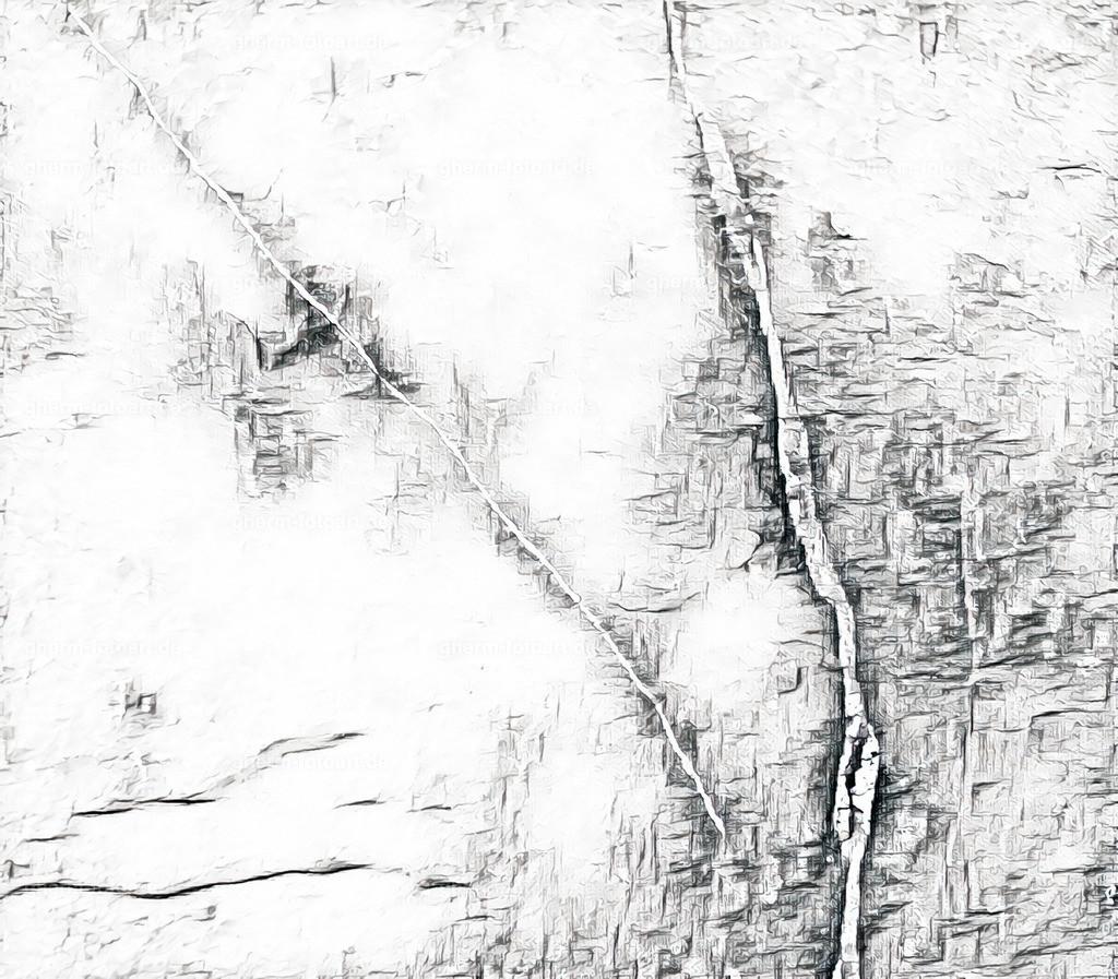 _GPS8046-topaz-ink-blot-high