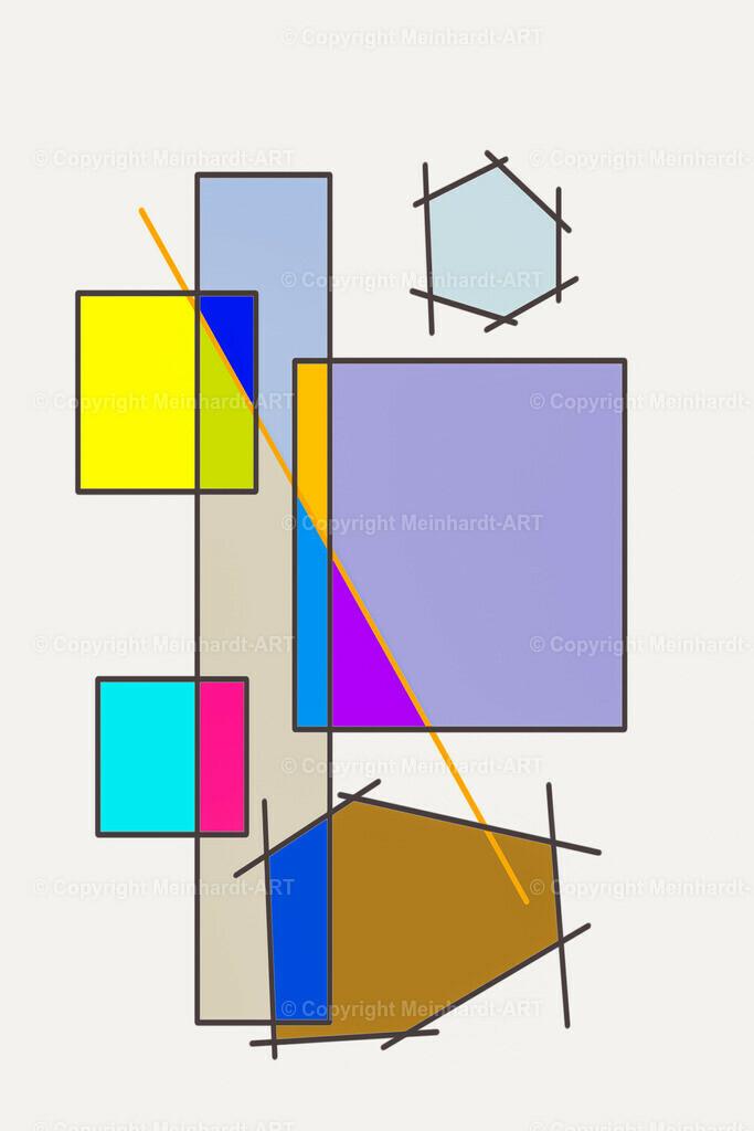 Supremus.2021.Mrz.10 | Meine Serie SUPREMUS, ist für Liebhaber der abstrakten Kunst. Diese Serie wird von mir digital gezeichnet. Die Farben und Formen bestimme ich zufällig. Daher habe ich auch die Bilder nach dem Tag, Monat und Jahr benannt.  Der Titel entspricht somit dem Erstellungsdatum.   Um den ökologischen Fußabdruck so gering wie möglich zu halten, können Sie das Bild mit einer vorderseitigen digitalen Signatur erhalten.  Sollten Sie Interesse an einer Sonderbestellung (anderes Format, Medium Rückseite handschriftlich signiert) oder einer Rahmung haben, dann nehmen Sie bitte Kontakt mit mir auf.