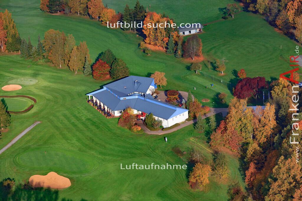 golfplatz-oberfranken-thurnau-17-6025 | Luftbild von Golfplatz-oberfranken Thurnau - Luftaufnahme wurde 2017 von https://frankenair.de mittels Flugzeug (keine Drohne) erstellt - die Geschenkidee