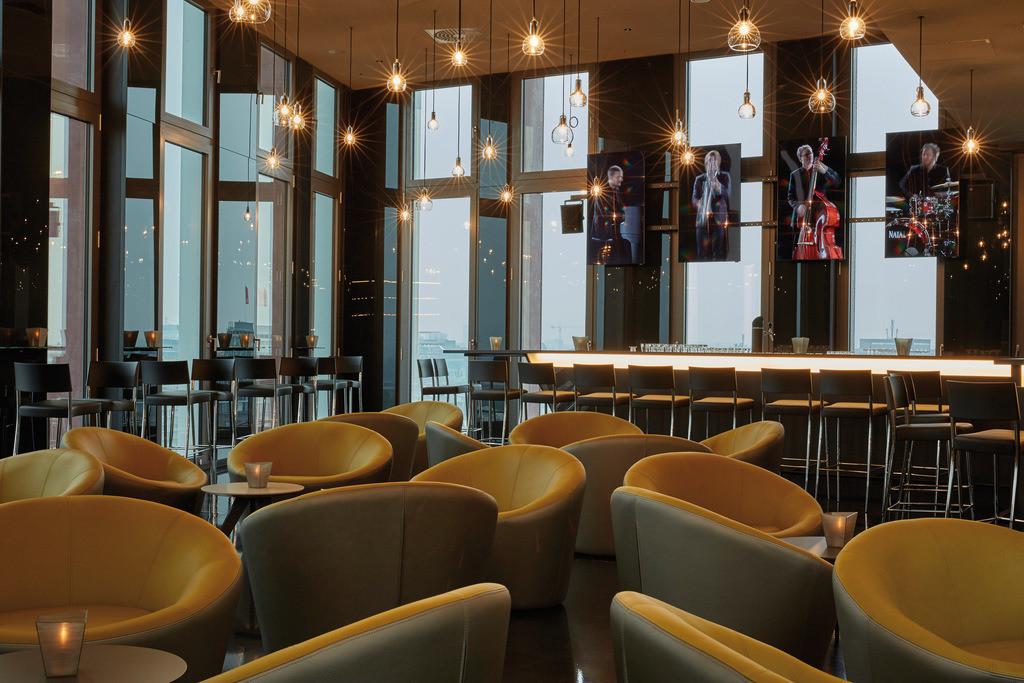 bar11-03-hyperion-hotel-hamburg