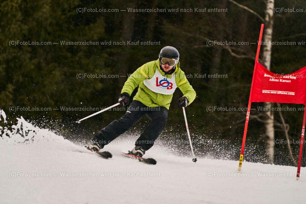 015_SteirMastersJugendCup_Vorlaeufer | (C) FotoLois.com, Alois Spandl, Atomic - Steirischer MastersCup 2020 und Energie Steiermark - Jugendcup 2020 in der SchwabenbergArena TURNAU, Wintersportclub Aflenz, Sa 4. Jänner 2020.