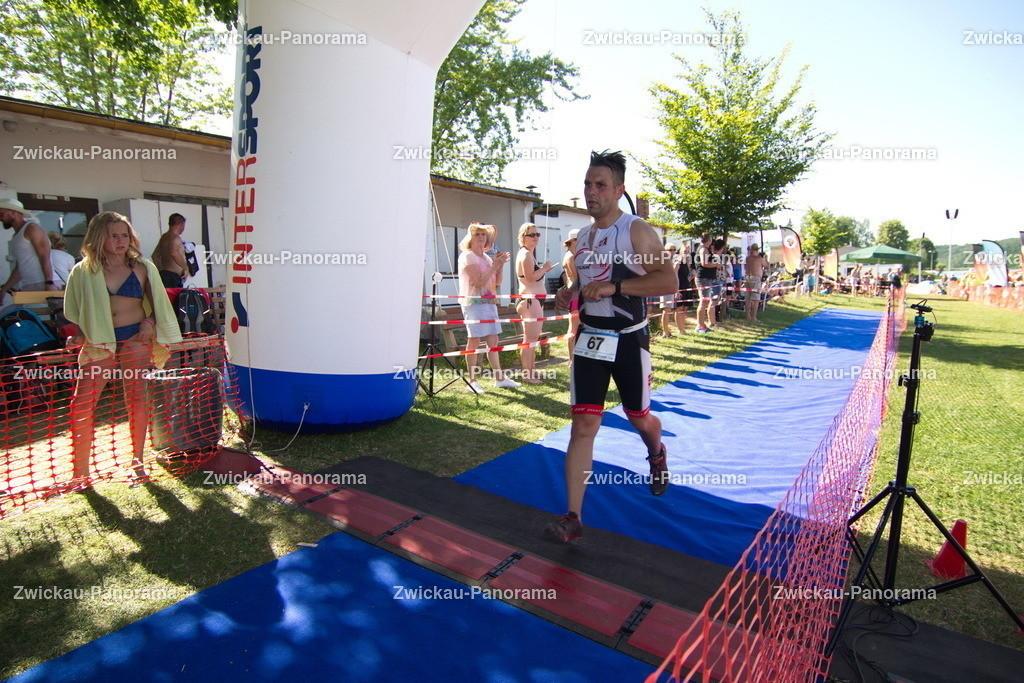 2019_KoberbachTriathlon_ZielfotoSamstag_rk0464