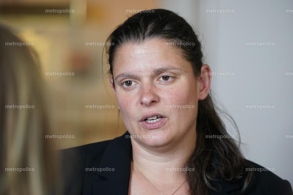 Agnes Becker (7)